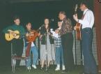 Ættarmot 1994f