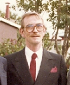 Sigurvin Jónsson