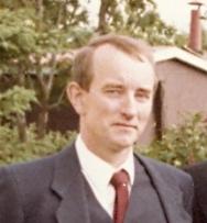 Sveinn Jónsson