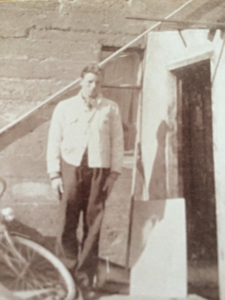 Herbert Jónsson